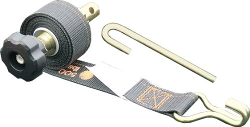 Rack-Strap RS10 Universal Replacement Strap Kit -
