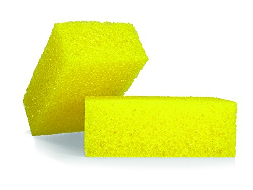 Alclear 6080FS Fly and Insect Sponge