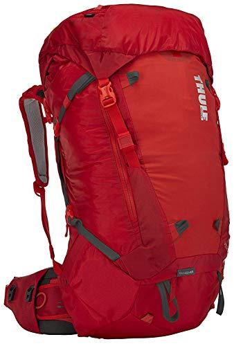 Thule Men's Versant Backpacking Pack, Bing, 50 L