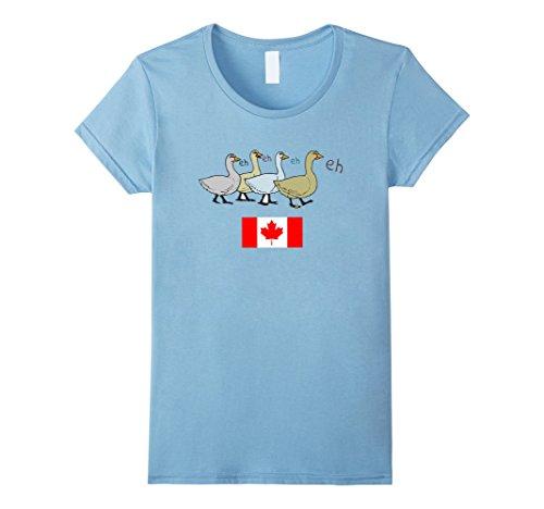 canada goose t shirt price