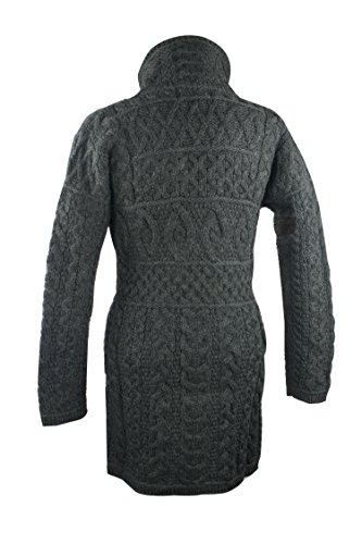 100-irish-merino-wool-double-collar-aran-knit-coat-by-west-end-knitwear