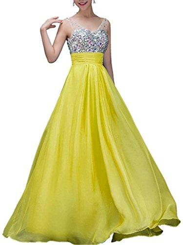 formal dresses albany - 8