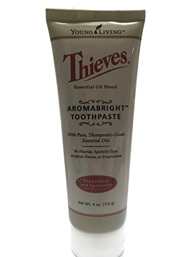 thieves-aromabright-toothpaste-4-oz-by-young-living-essential-oils