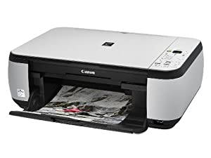 canon pixma mp270 multifunction printer print scan copy computers accessories. Black Bedroom Furniture Sets. Home Design Ideas