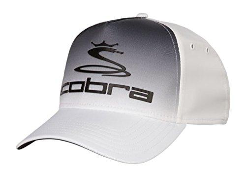 Cobra Sport Golf Bag - 9