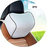 Best Disney Pillow For Neck And Shoulder Pains - Headrest Neck Pillow Head Restraint Cushion for Driver Review