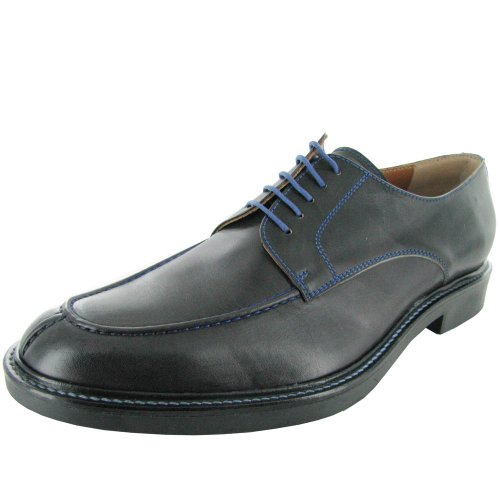 Donald J. Chaussure À Lacets Horace Mens Plier Java