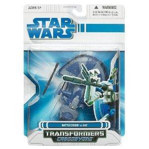 Buy star wars barada