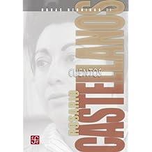 Amazon rosario castellanos kindle store product details fandeluxe Choice Image
