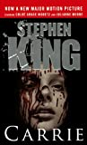 Carrie, Stephen King, 0606320911