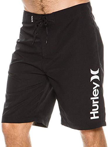f697aea45f Board Shorts 34 - Trainers4Me