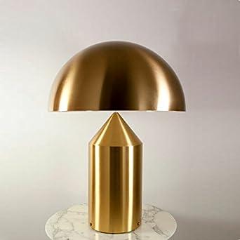 QNQA einfache, modern, weiß, gold, schwarz, hardware, lampen und ...