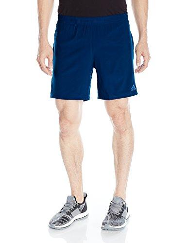 adidas Mens Running Supernova Shorts product image