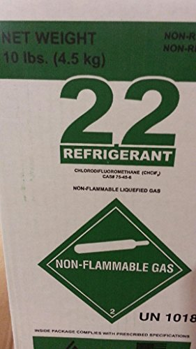 r-22-refrigerant-10-lb-cylinder