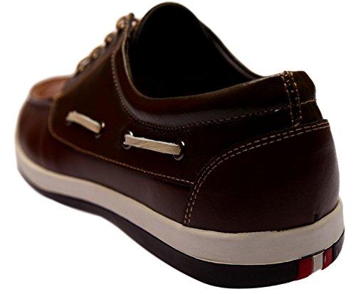 Brownkhaki prime PP2001 Blacklabel sneakers handmade xHw1Zz1I