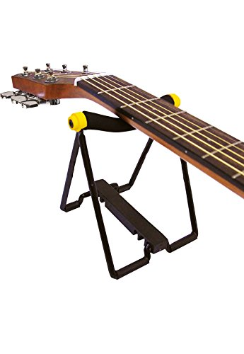 Hercules Guitar Maintenance Neck Cradle