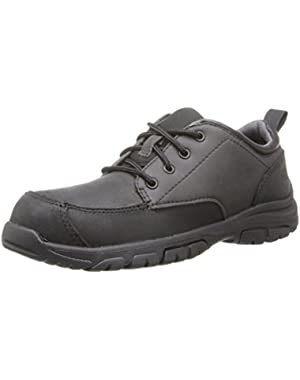 Discovery Pass Plain-Toe Oxford Shoe (Toddler/Little Kid/Big Kid)
