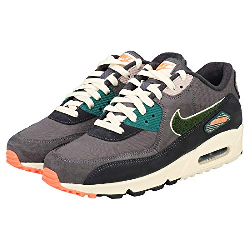 huge selection of 54dfc 94234 NIKE Air Max 90 Premium Se Mens Style: 858954-002 Size: 11