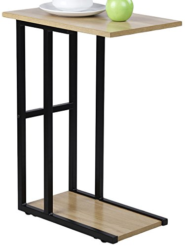 GIA Shape Side End Table product image