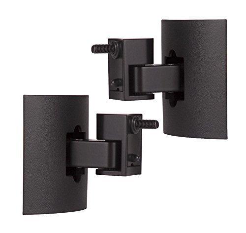 bose-ub-20-series-ii-black-wall-ceiling-bracket-black-2-pack