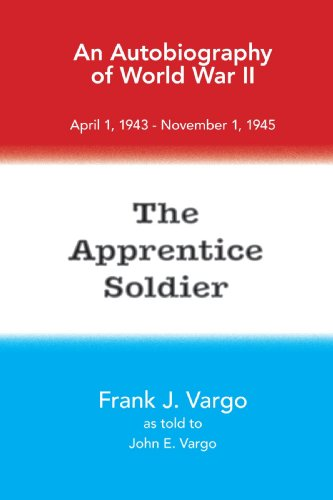 The Apprentice Soldier