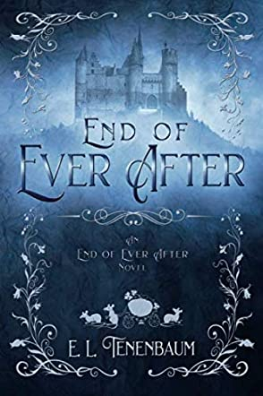 End of Ever After