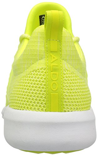 0 7 Sneaker Men Yellow Aldo US D Miscellaneous MX qf7wxE