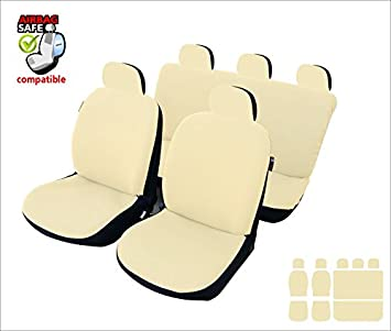 Astounding Akhan Tuning Akhan Sb621 Seat Covers Universal Cover With Unemploymentrelief Wooden Chair Designs For Living Room Unemploymentrelieforg