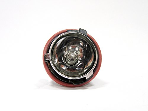 HELLA 153746011 Replacement Parking Light Socket