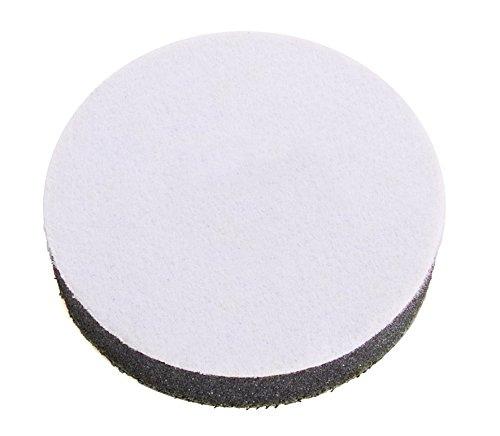 Grip Faced Interface Pad - Mirka 1033 3