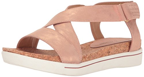 adrienne-vittadini-footwear-womens-sport-celie-velcro-side-sandal-rose-gold-sueded-metallic-85-m-us