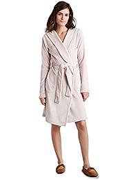 Robe blanche xxs