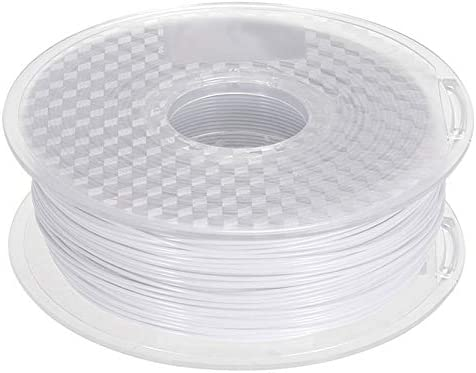 CUHAWUDBA Impresora 3D PETG Filamento PETG PláStico 1.75Mm 1Kg ...