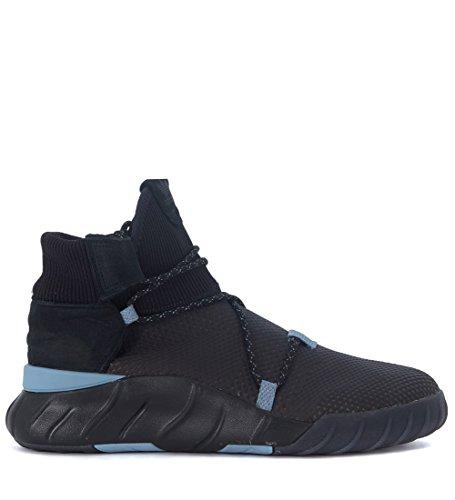 adidas-Originals-Mens-Sneaker-Tubular-X-20-Nera