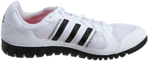 Adidas Fluid Light II M - Gr. 41 1/3