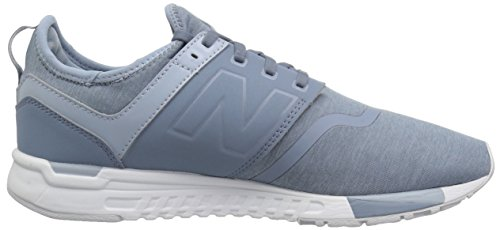 New Balance Women's Wrl247v1 Trainers Multicolour (Castlerock) cheap sale prices sale very cheap hW3bEk6MW