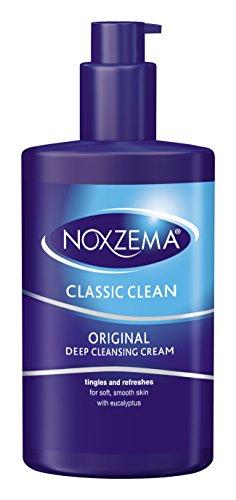 noxzema-classic-clean-cream-original-deep-cleansing-8-oz