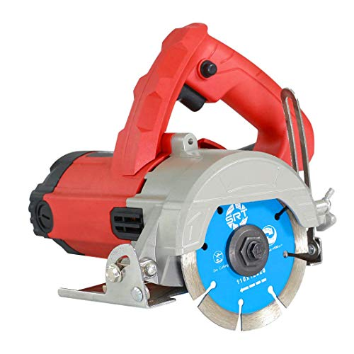New HARVET 4.33inch(110mm)Dry Masonry Saw