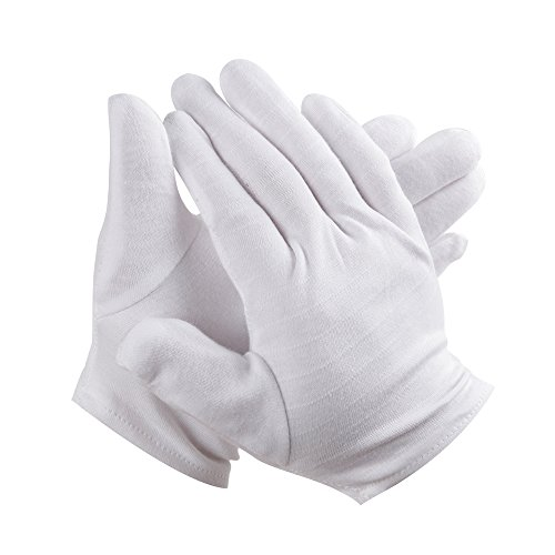 Best Glove Liners
