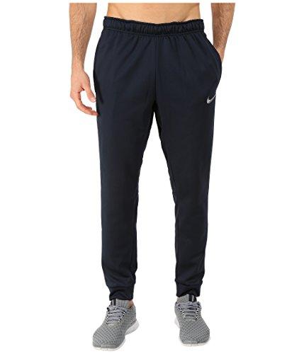G-string Included - Men's Nike KO Slacker Joggers Pant