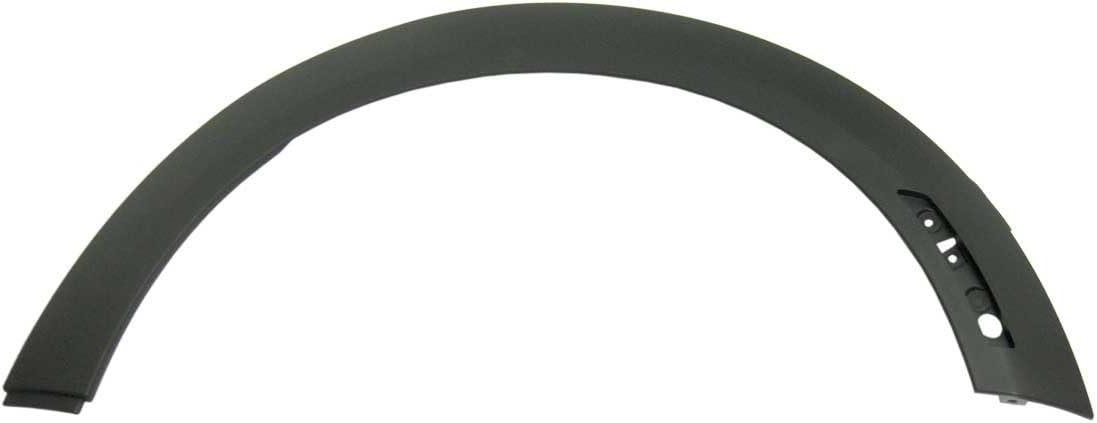 For Mini R55 R56 R57 Cooper Left Front Marker Light in Wheel Arch Trim Genuine
