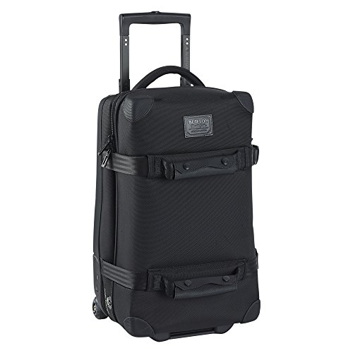 burton-wheelie-flight-deck-luggage-bag-true-black