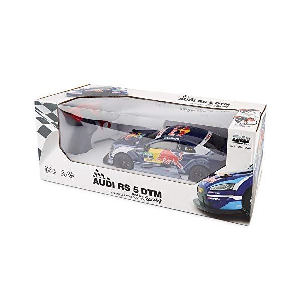 Speed Demons AUDI S5 SPORT Titanium Grey Premium Alloy Valve Dust Caps All Models.jpg