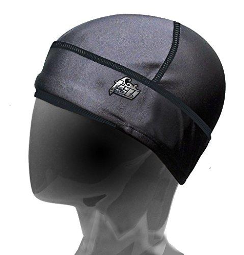 Boo Cap (Tsu 3 Compression Cap - MEDIUM)