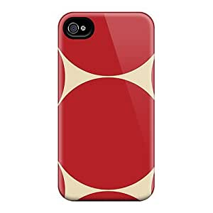 High-quality Durability Case For Iphone 4/4s( Pattern)