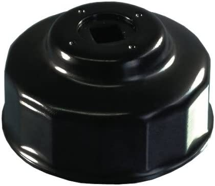 Filtro a Olio Strumento di Moulage sotto Pressione SHIOUCY Kit di Chiave a Filtro a Olio 23/PCS Chiave di Filtro Olio