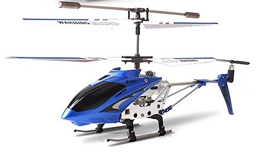 YSILE-Syma-2nd-Edition-S107-S107G-New-Version-Indoor-Helicopterr