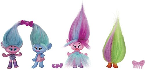 Trolls-Kit-Poppys-Fashion-Frenzy-Hasbro-B7363EU40