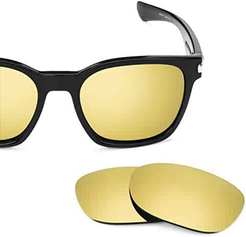 cb6325f0cb3bc Shopping  50 to  100 - Replacement Sunglass Lenses - Sunglasses ...