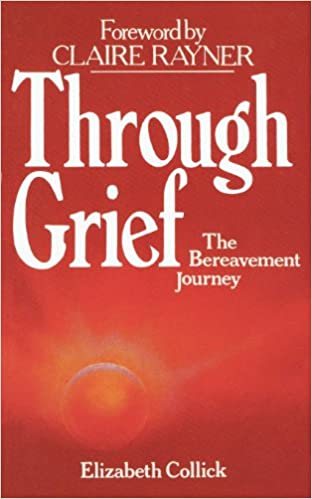Can someone do my essay the bereavement journey
